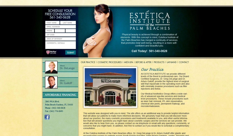 esteticainstitute.com-large