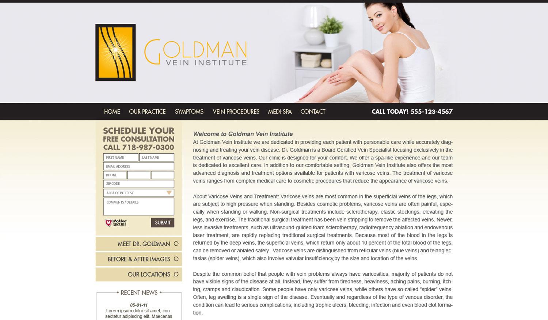 goldmanveininstitute.com-large