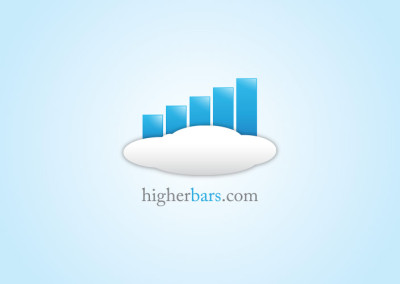higherbars.com
