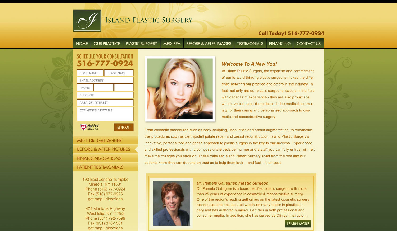 islandplasticsurgery-large