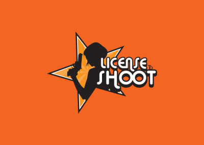 license-to-shoot-logo