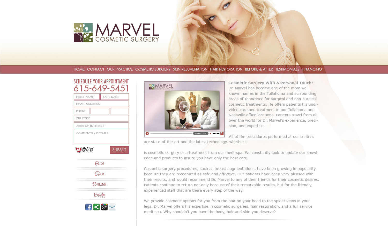 marvelcosmetic-large