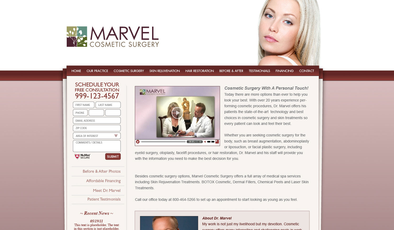 marvelcosmetic2-large