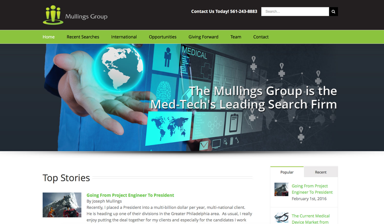 mullingsgroup.com-large