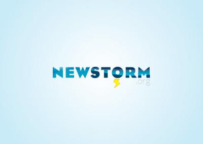 newstorm.org