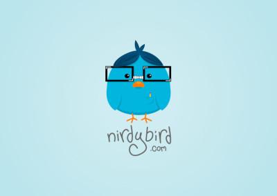 nirdybird.com