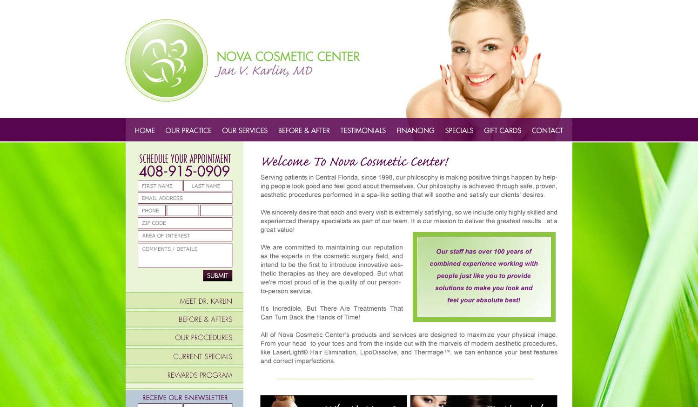 novacosmeticcenter.com-large