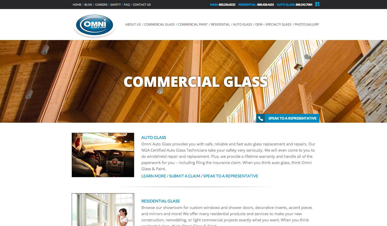 omnigp.com-large