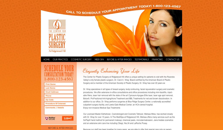 plasticsurgeryinvirginia.com-large