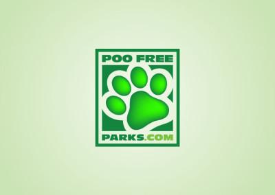 poofreeparks.com