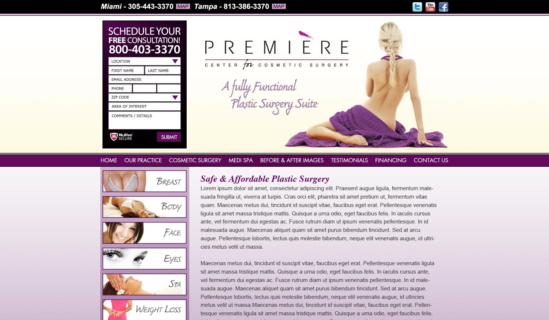 premierecenter.com-large