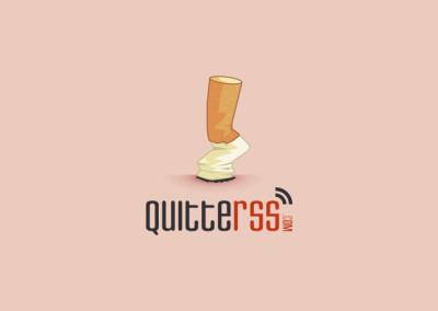 quitter-logo
