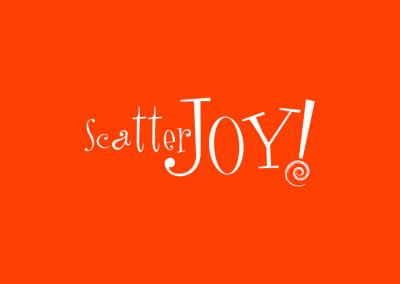 scatter-joy-logo