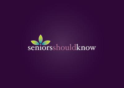 seniors-should-know-logo