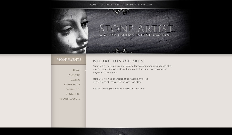 stoneartistllc.com-large