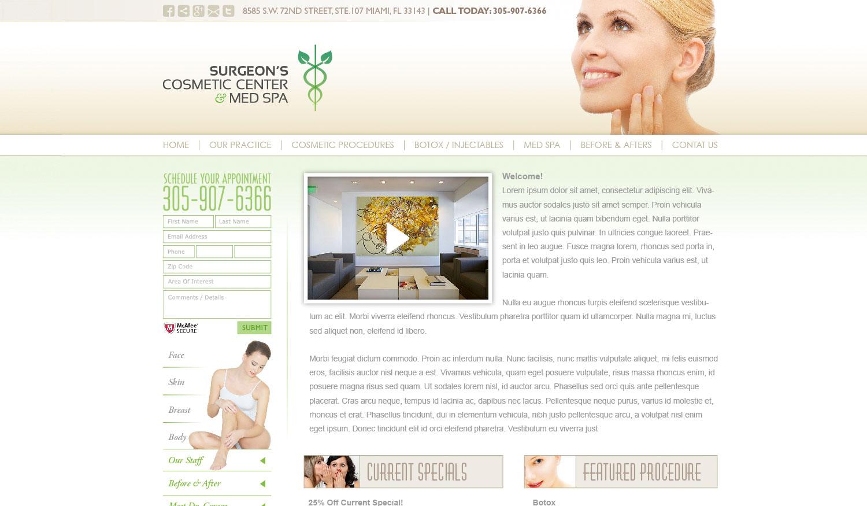 surgeonscosmeticcenter.com-large