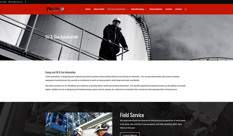 tech4.com-large