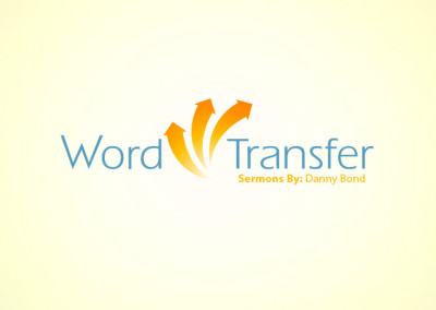 the-wod-transfer