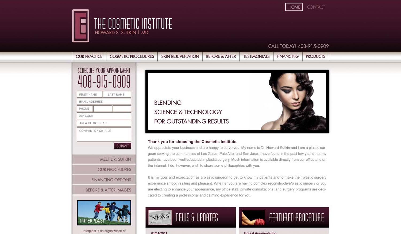 thecosmeticinstitute.com-large