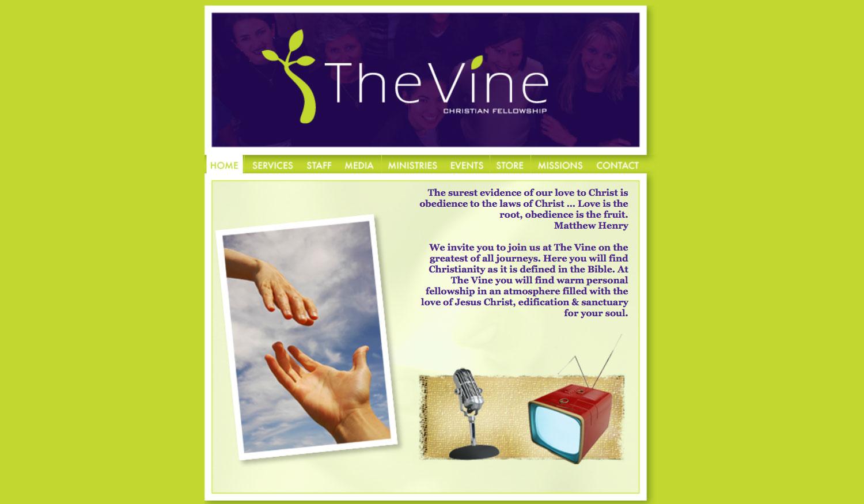 thevinecf.com-large