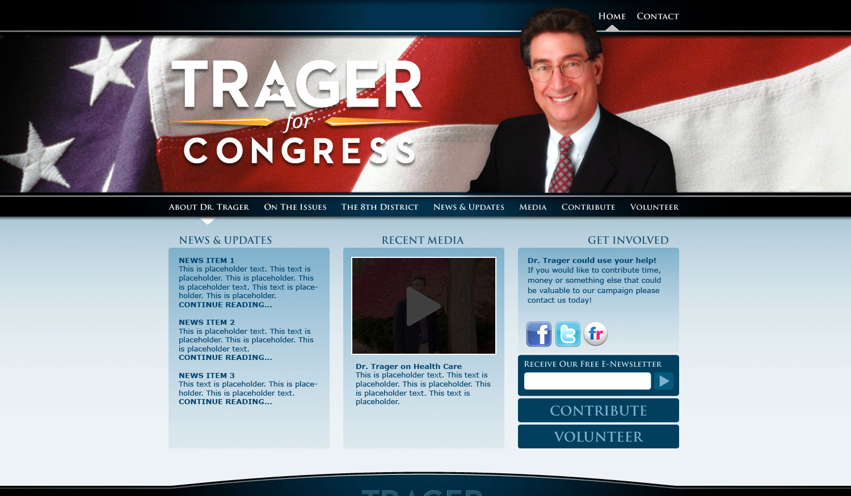 trager-large