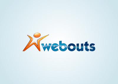 webouts