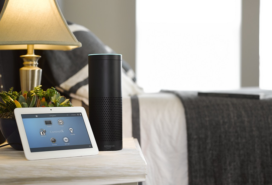 4 Ways Smart Technology Streamlines Your Daily Routines