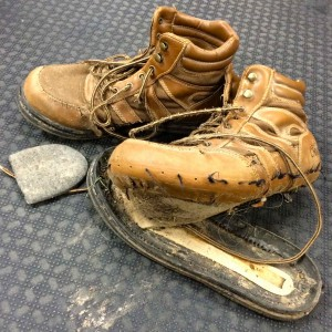 Boots Damaged Resized for Web