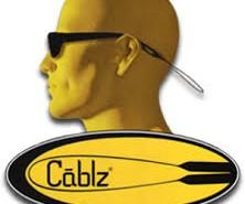 Cablz Lanyards