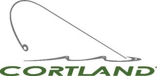 Cortland Fly Lines