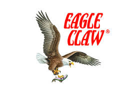 Eagle Claw Fishing Image