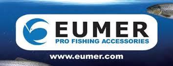 Eumer Fly Tying
