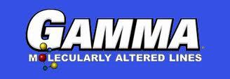Gamma Fishing Line