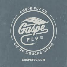 Gaspe Fly company Fly Tying