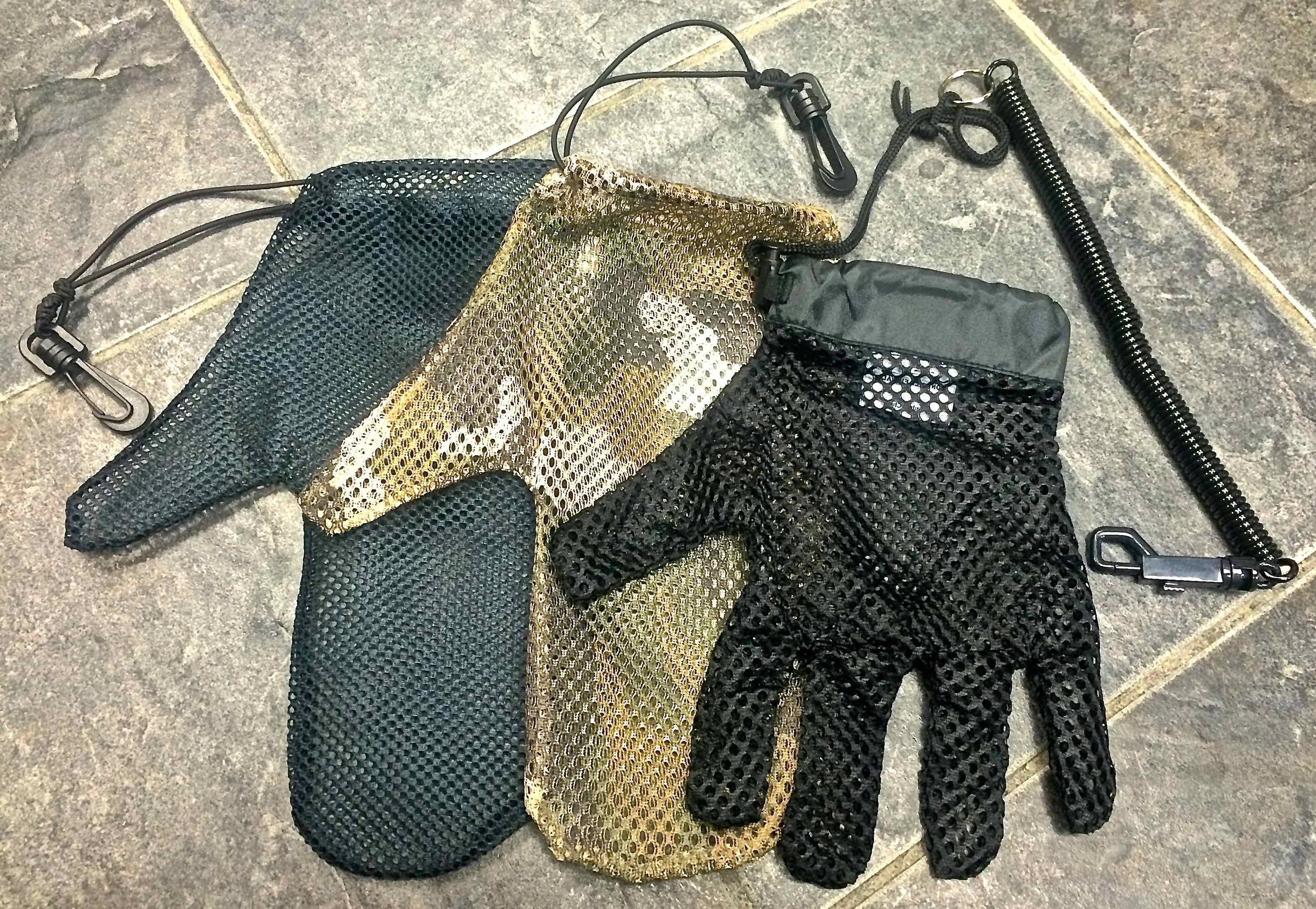 Mesh Tailing Gloves Resized for Web