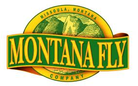 Montana Fly Company Fly Tying