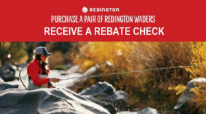 Redington-Wader-Rebate-2016