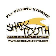 Shark Tooth Spool Management Systems