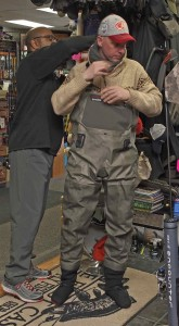 Simms-Waders-Sizing-Important-Resized-for-web