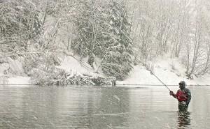 Wading Jacket Snow Resized for Web