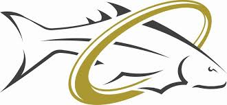 william-joseph-logo-b