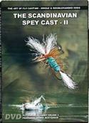 dvd scandinavian spey cast 2