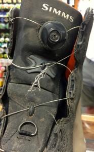 Simms Rivertek BOA Boots Resized for Web