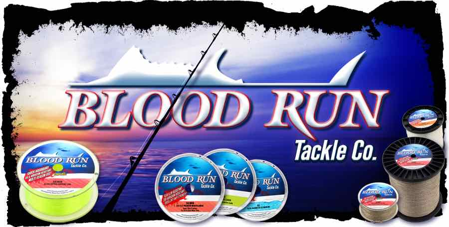 Blood Run Tackle Co Resized