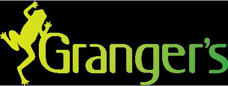 Granger's Logo