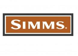 Simms Web Logo