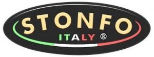 Stonfo-Logo-300x1111