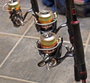 Daiwa-Fishing-Rods-and-Reels