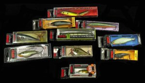 Normark-Rapala-Fishing-Lure-Assortment