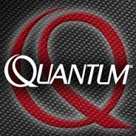 Quantum Fishing Tackle Logo